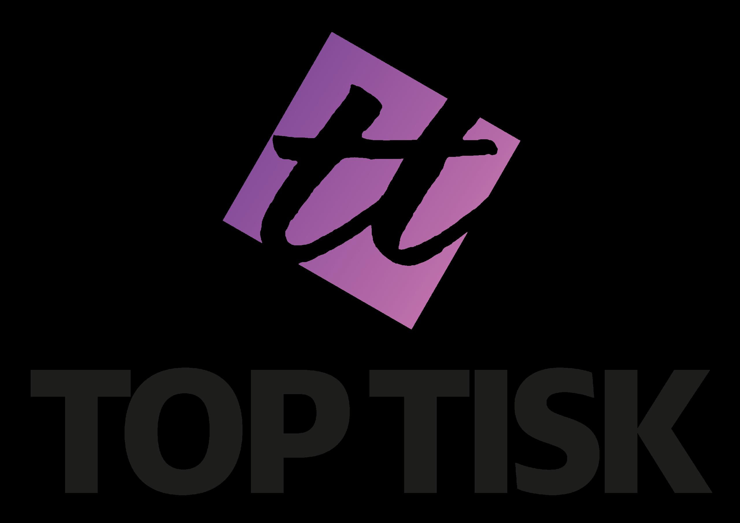 Top Tisk